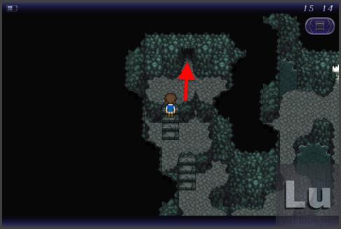 02-cave-010