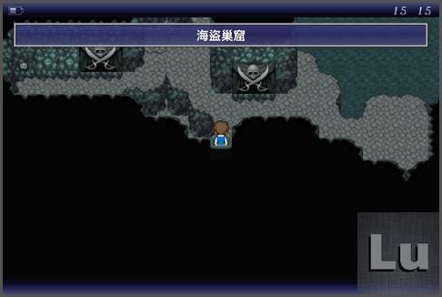 03-pirate-001