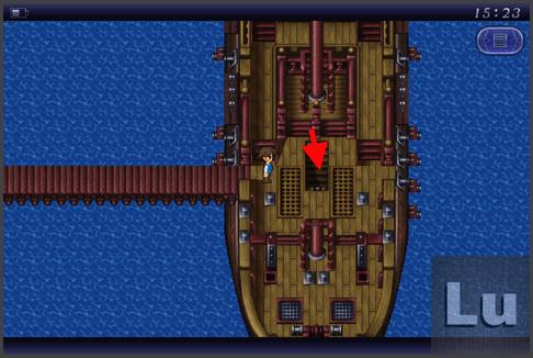 03-pirate-003