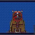 03-pirate-006
