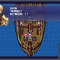 03-pirate-008