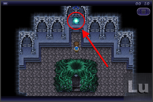 05-shrine_of_the_wind_crystal-020