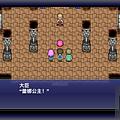 06-castle_tycoon-003