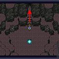 02-meteorite_of_karnak-001
