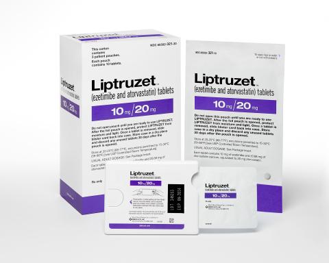 Liptruzet%2021