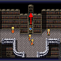 01-ancient_library-007