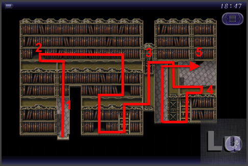 01-ancient_library-011
