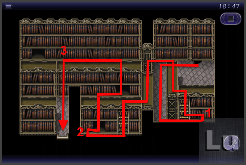 01-ancient_library-012