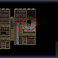01-ancient_library-013