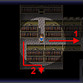 01-ancient_library-014