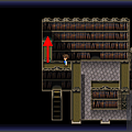 01-ancient_library-016