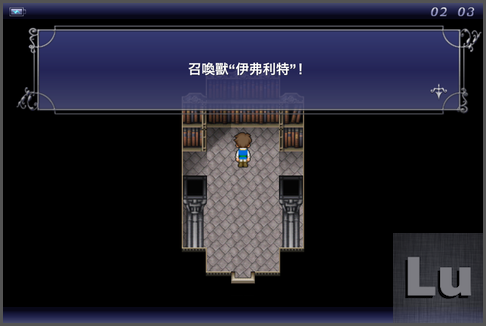 01-ancient_library-020