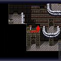 01-ancient_library-025