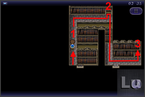 01-ancient_library-026