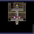01-ancient_library-029