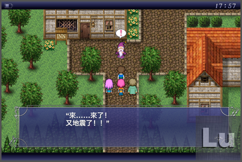 04-town_of_cresent-003