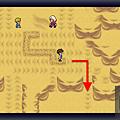 02-quicksand_desert-004