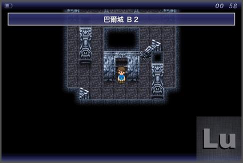 07-castle_val-002