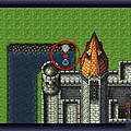 07-castle_val-007