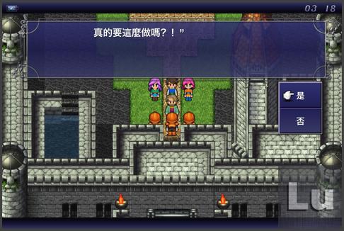07-castle_val-016