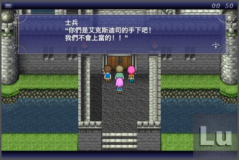 10-castle_val2-001