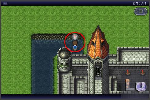 10-castle_val2-002