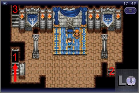 02-castle_surgate-003