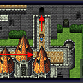 02-castle_surgate-006