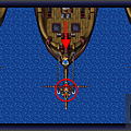 03-zezas_fleet-008