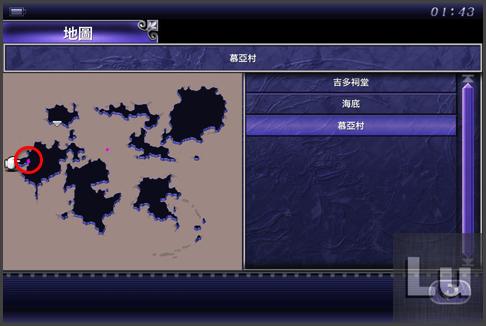 06-under_the_sea-007