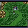 01-tycoon_castle-001