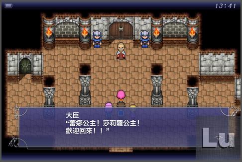 01-tycoon_castle-002