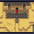 03-pyramid-005