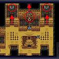 03-pyramid-020