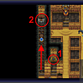 03-pyramid-021