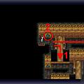 03-pyramid-028
