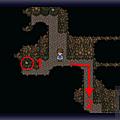 05-jachol_cave-002