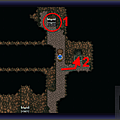 05-jachol_cave-004