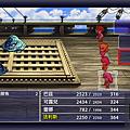 04-enemies_on_the_sea-003