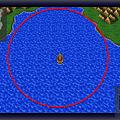 04-enemies_on_the_sea-007