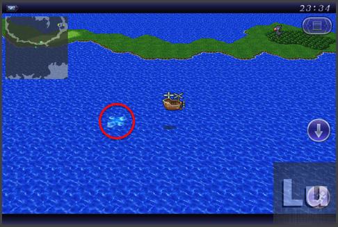 03-under_sea-001