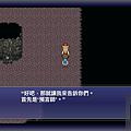 03-under_sea-005