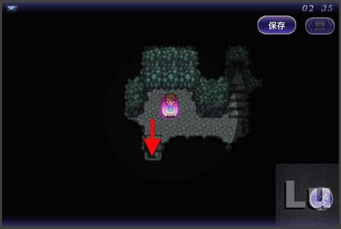 08-n_zone_cave-004