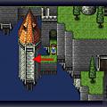11-n_zone_castle-004