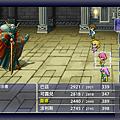 11-n_zone_castle-008