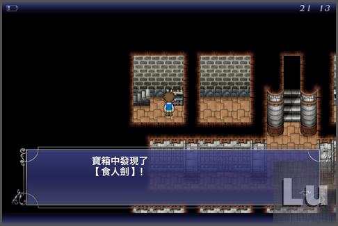11-n_zone_castle-014