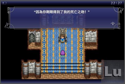 11-n_zone_castle-017