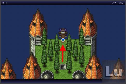 11-n_zone_castle-019