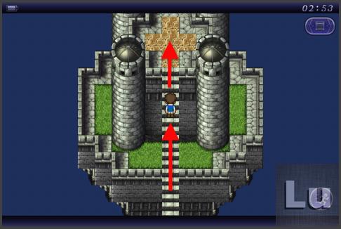 11-n_zone_castle-022