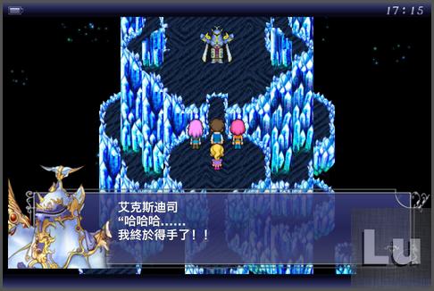 12-n_zone_final-018